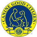 Canine Good Citizen & Therapy Dogs International